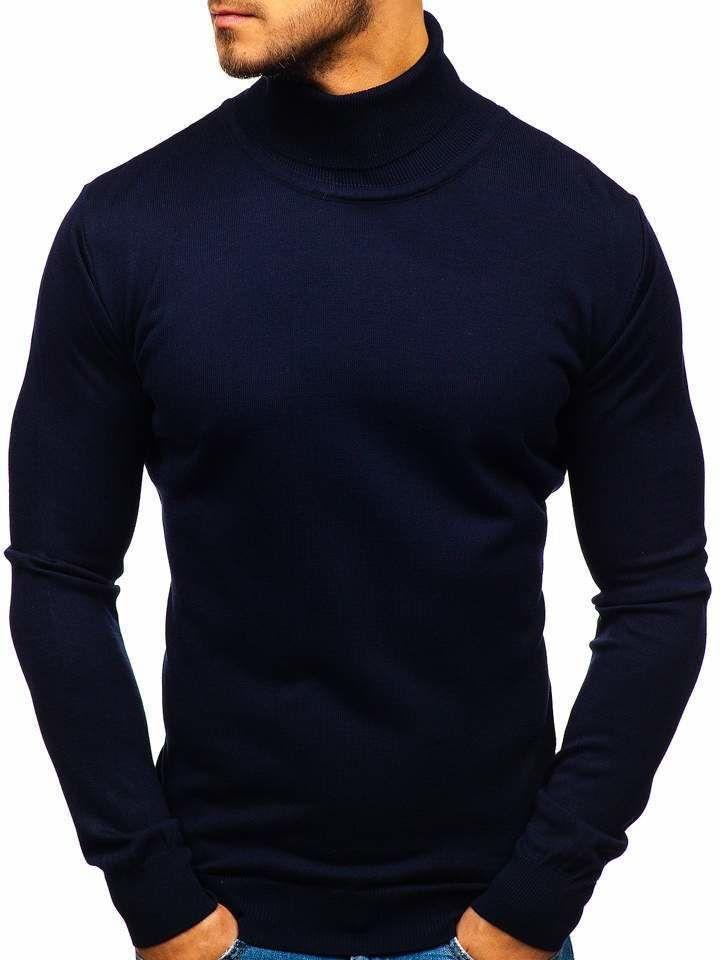 Þmbr??c??minte Pentru B??rba??i/pulovere Pentru B??rba??i/pulovere Clasice