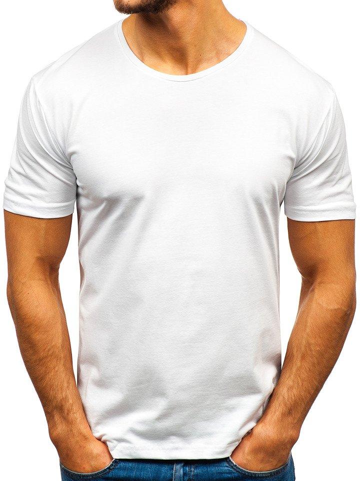 Þmbr??c??minte Pentru B??rba??i/tricouri/monocromatice