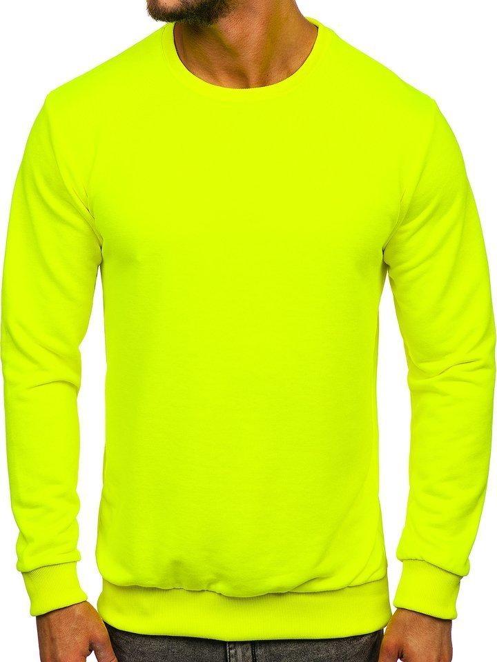 Þmbr??c??minte B??rba??i/bluze Pentru B??rba??i/bluze F??r?? Glug??