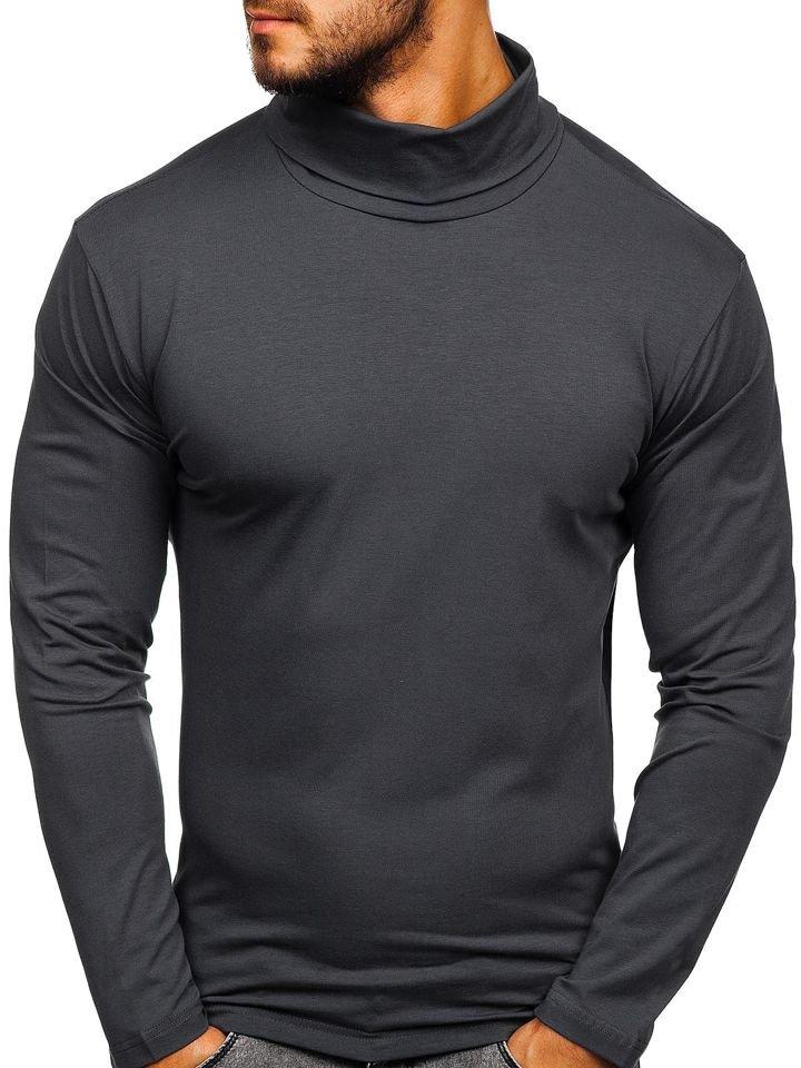 Þmbr??c??minte B??rba??i/pulovere Pentru B??rba??i/pulovere îmbr??cate Peste Cap