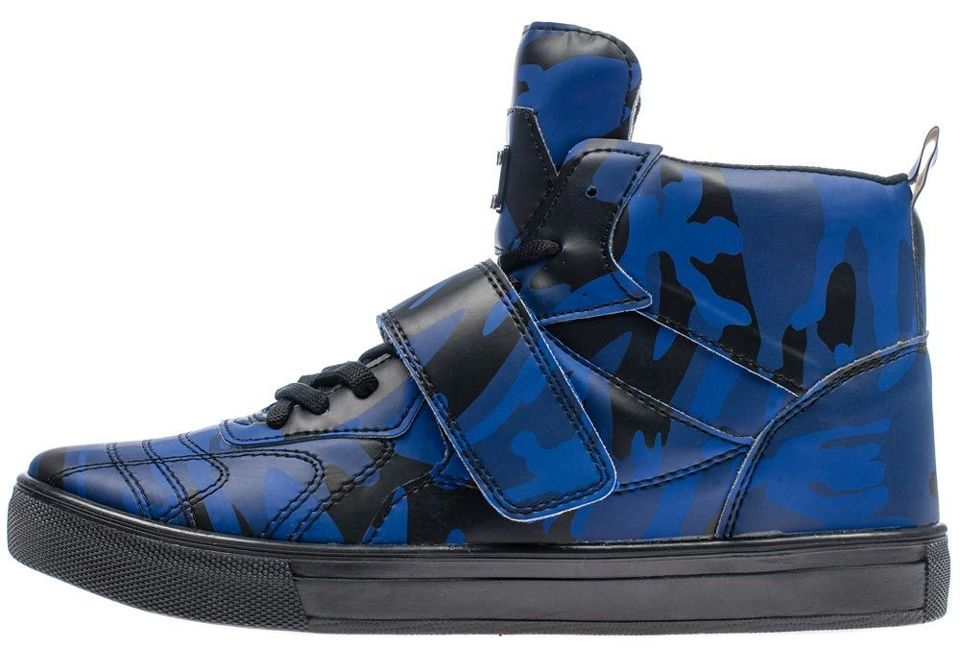 Obuwie M??skie/sneakersy