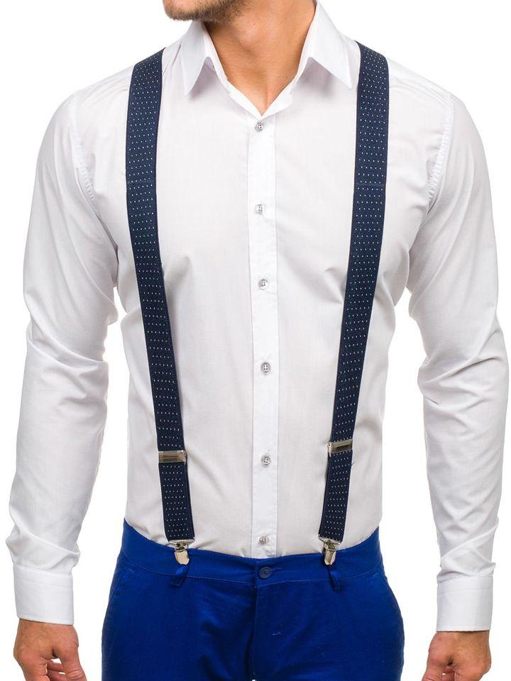 Îmbrăcăminte Bărbați/accesorii Bărbați/brețele
