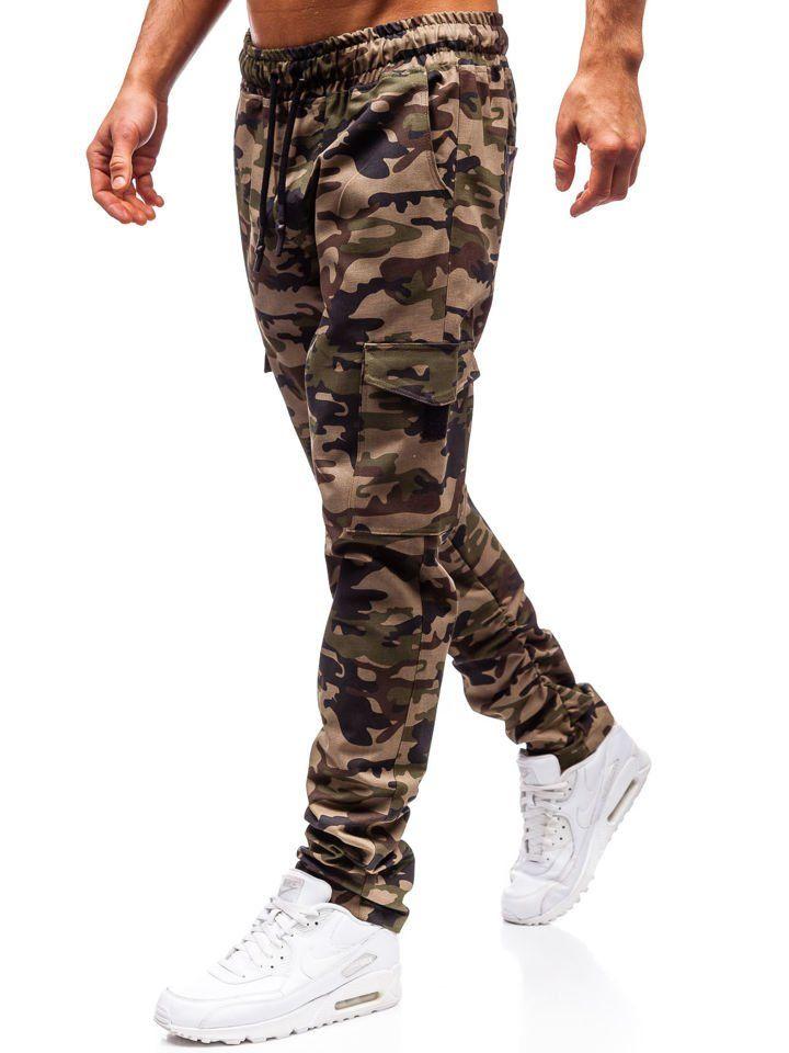 Þmbr??c??minte Pentru B??rba??i/pantaloni Pentru B??rba??i/pantaloni Militari