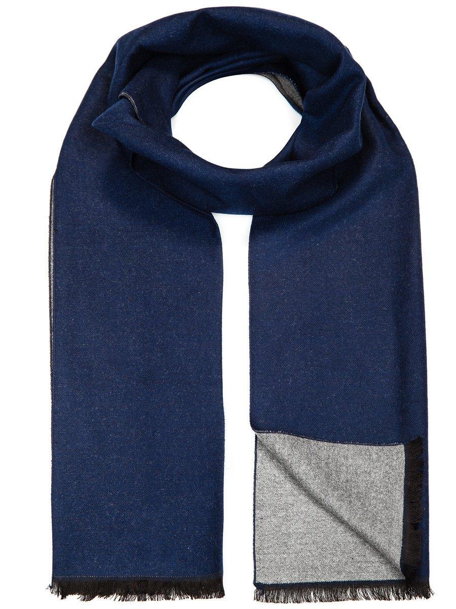 Fular bleumarin bărbați Bolf YW080010 imagine