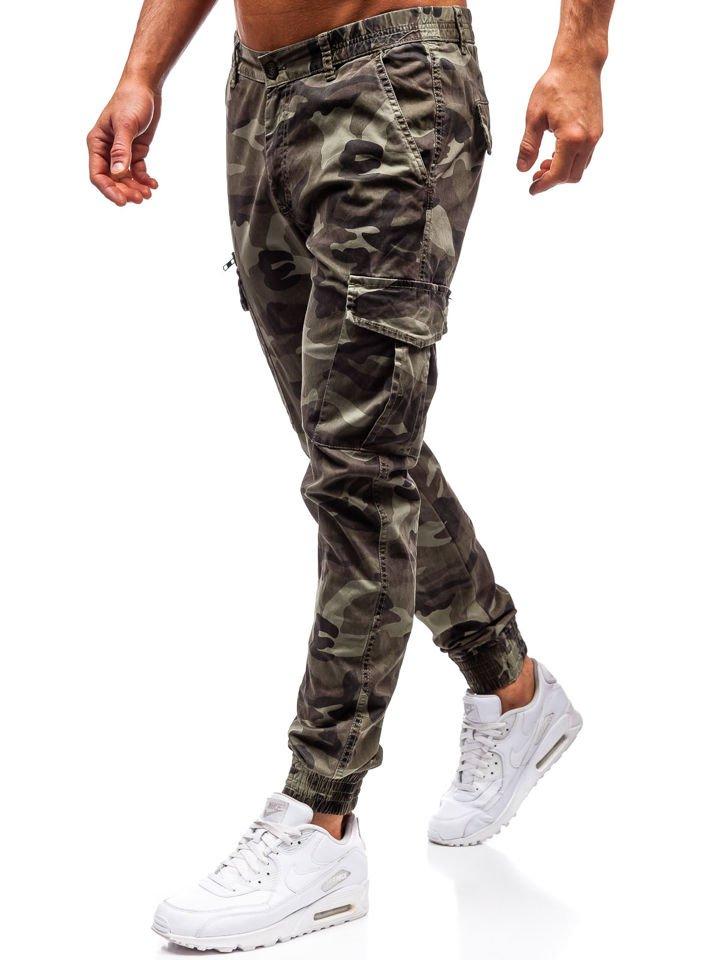 Þmbr??c??minte Pentru B??rba??i/pantaloni Pentru B??rba??i/joggeri