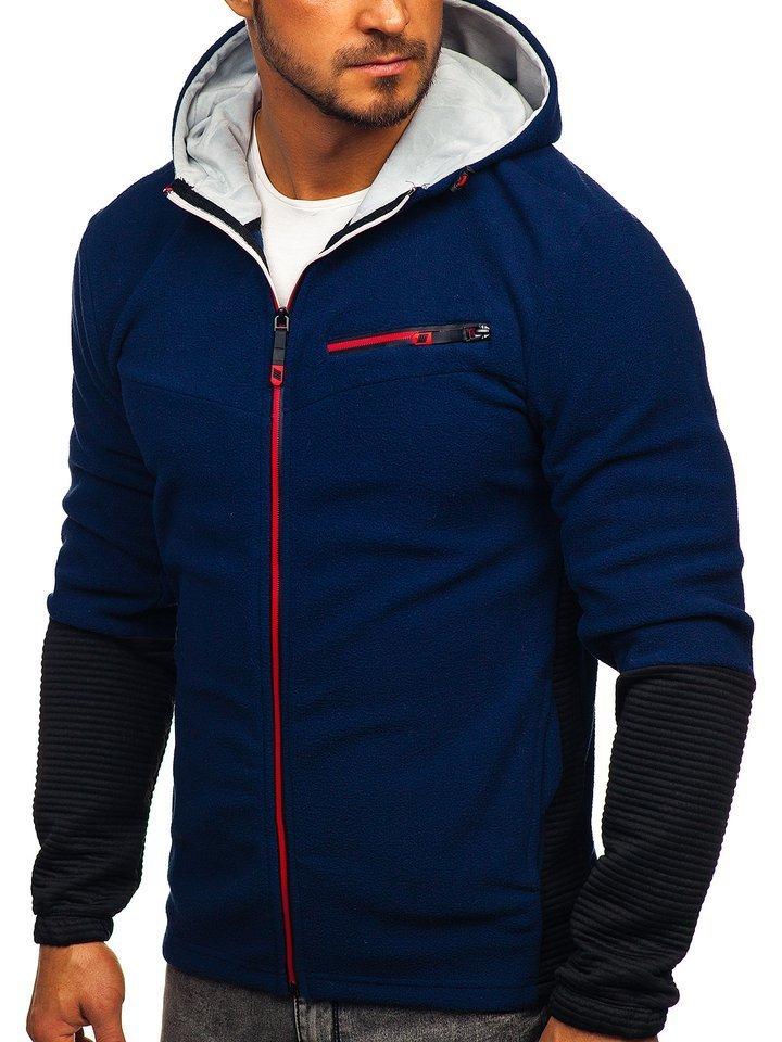 Îmbrăcăminte Bărbați/bluze Pentru Bărbați/bluze Monocromatice