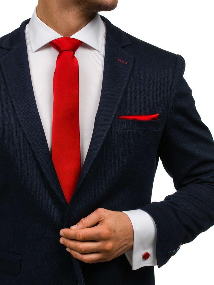 Îmbrăcăminte Bărbați/accesorii Bărbați/seturi