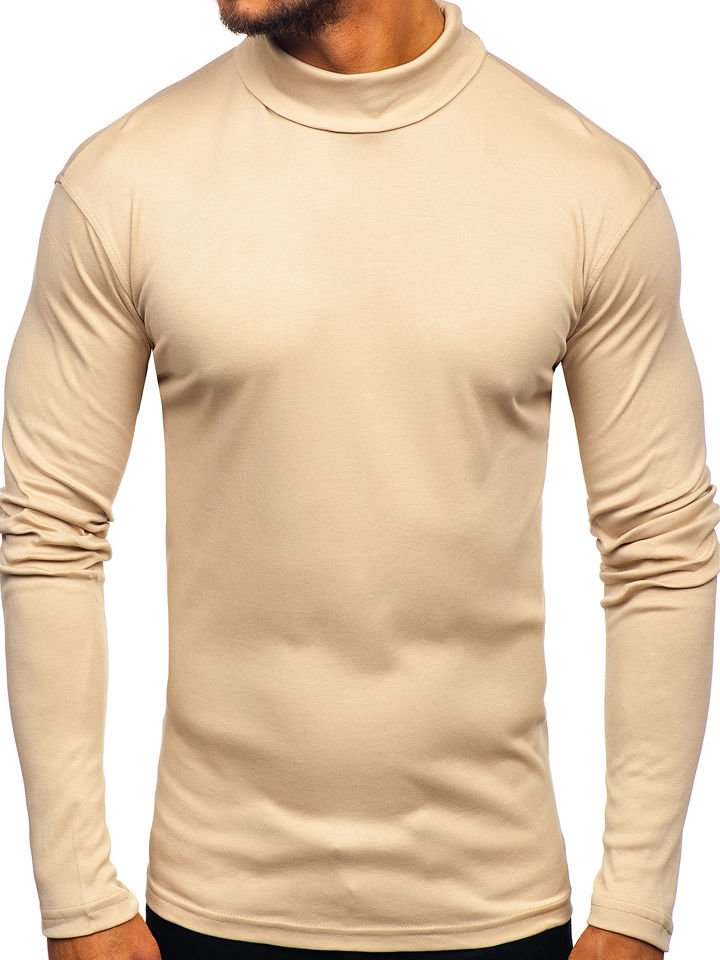 Þmbr??c??minte B??rba??i/pulovere Pentru B??rba??i/helanca