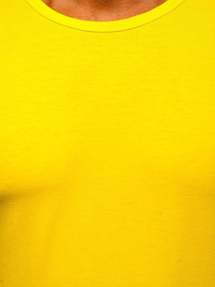 Dating site- ul Vest galben barbați singuri caută femei în argeș